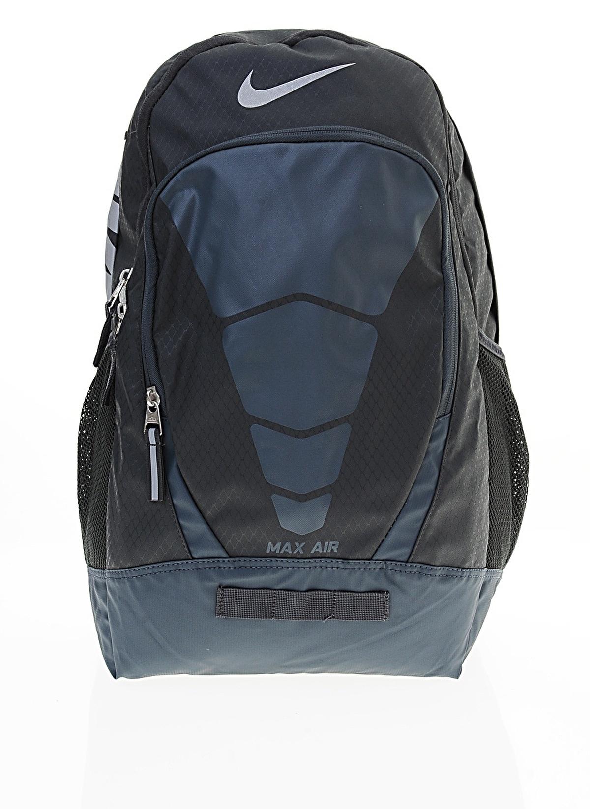 76236571c4bff Nike Unisex Sırt Çantası Anthracite/Dkmggy/(M Silv) | Morhipo | 13966096